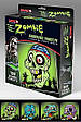 Мишень Gamo Zombie, 6212108 (1шт), фото 3