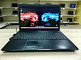 Ігровий Asus K54H + (Intel Core i3) + Гарантія, фото 2