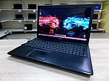Ігровий Asus K54H + (Intel Core i3) + Гарантія, фото 3