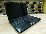 Ігровий Asus K54H + (Intel Core i3) + Гарантія, фото 4