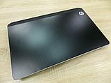 Ігровий Ноутбук HP Envy DV6 + (Intel Core i7) + 8 ГБ RAM + Гарантія, фото 6