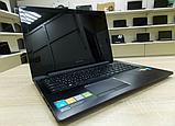 Игровой Ноутбук  Lenovo Z50-70 на  Core i5  + 12 ГБRAM + SSD + Гарантия, фото 3