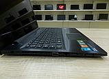 Игровой Ноутбук  Lenovo Z50-70 на  Core i5  + 12 ГБRAM + SSD + Гарантия, фото 5