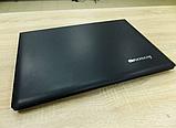 Игровой Ноутбук  Lenovo Z50-70 на  Core i5  + 12 ГБRAM + SSD + Гарантия, фото 6