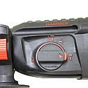 Перфоратор Bosch (Оригінал) PBH 2100 RE 550 Вт. (Офіційна гарантія 2 роки), фото 6