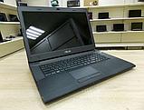 Потужний Ноутбук HP 255 G5 + (Чотири ядра) + Full HD екран + Гарантія, фото 4