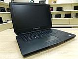 Игровой Ноутбук Dell Alienware15+ Core i7 +GTX 970M+Гарантия, фото 5