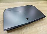 Игровой Ноутбук Dell Alienware15+ Core i7 +GTX 970M+Гарантия, фото 6