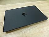 Игровой Ноутбук HP ProBook 450 +Intel Core i5+8ГБRAM+Гарантия, фото 6