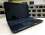 Игровой Ноутбук HP Pavilion G6 + Intel Core i3 + 8 ГБ RAM + Гарантия, фото 5