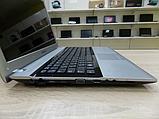 Потужний Ноутбук HP 255 G5 + (Чотири ядра) + Full HD екран + Гарантія, фото 5