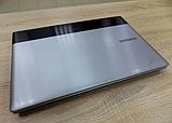 Потужний Ноутбук HP 255 G5 + (Чотири ядра) + Full HD екран + Гарантія, фото 6