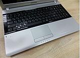 Потужний Ноутбук HP 255 G5 + (Чотири ядра) + Full HD екран + Гарантія, фото 7