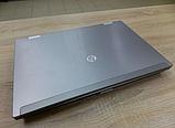 Игровой Ноутбук HP EliteBook 8540P + Intel Core i7 + Гарантия, фото 5