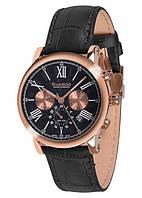 Мужские наручные часы Guardo S01778 RgBB