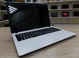 Стильний Ноутбук ASUS X550C + на INTEL + Ігрова Відеокарта + Гарантія, фото 6