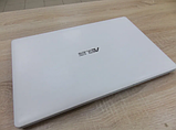 Стильний Ноутбук ASUS X550C + на INTEL + Ігрова Відеокарта + Гарантія, фото 7
