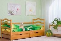 Односпальные кровати София, фото 1