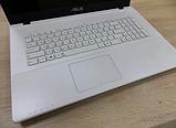 17.3 Экран Ноутбук Игровой Asus X75V + Core i5 + 8 ГБ RAM + Гарантия, фото 5