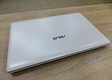 17.3 Экран Ноутбук Игровой Asus X75V + Core i5 + 8 ГБ RAM + Гарантия, фото 6