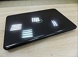 Екран 17.3 Ігровий Ноутбук DELL N7110 + (Core i5) + Весь комплект+ Гарантія, фото 4