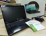 Екран 17.3 Ігровий Ноутбук DELL N7110 + (Core i5) + Весь комплект+ Гарантія, фото 6