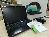 Екран 17.3 Ігровий Ноутбук DELL N7110 + (Core i5) + Весь комплект+ Гарантія, фото 9
