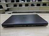 Ігровий Ноутбук DELL M4600 + Core i5 + Метал корпус + Гарантія, фото 3