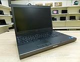 Ігровий Ноутбук DELL M4600 + Core i5 + Метал корпус + Гарантія, фото 4