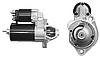 Стартер VW Passat B3, B4, B5 06B911023