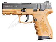 Стартовий пістолет Retay PT24
