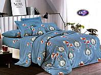 Комплект постельного белья №пл455 Семейный, фото 1