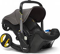 Автокресло коляска-трансформер Doona Infant Car Seat (SP150-20-030-015)