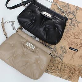 Женские стильный красивые сумки