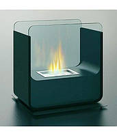 Декоративный камин FireFriend DF-6501