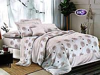 Набор постельного белья №пл457 Полуторный, фото 1