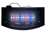 Крышка LED Овал (Д*Ш) 60*30, фото 2