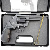 "Револьвер флобера STALKER 3"", 4 мм ц:black"