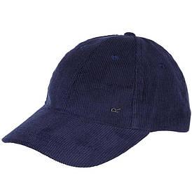 Кепка Regatta Cadell Cap Uni Темно-синій