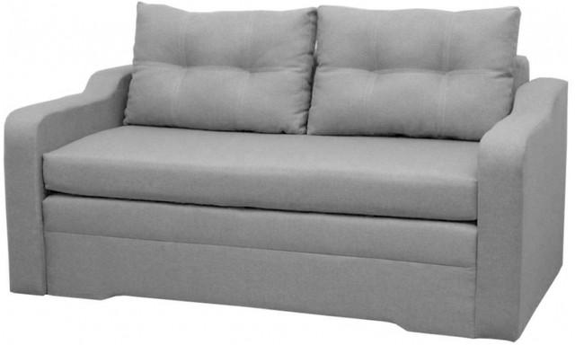 Выкатные диваны