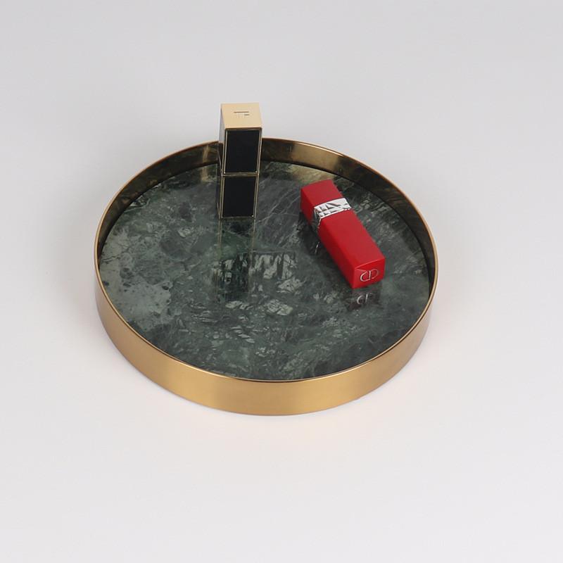 Поднос для ванной комнаты. Модель RD-09674