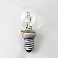 Лампа РН 6-30 Е14 (спец спіраль)