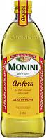 Оливкова олія Monini Anfora 1 л