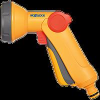 Пистолет - распылитель HoZelock 2672 Rose-Gun