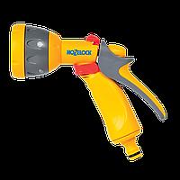 Пистолет - распылитель HoZelock 2676 мulti Spray