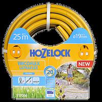 Шланг HoZelock 117036 TRICOFLEX ULTRAFLEX 19 мм 25 м