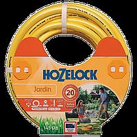 Шланг HoZelock 143178 Jardin 12,5 мм 20 м