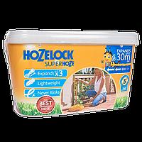 Шланг Hozelock 8230 розтягується Superhoze 30 м