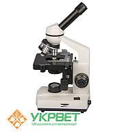 Микроскоп монокулярный XS-2610 LED, MICROmed