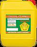 Регулятор росту рослин «Вимпел-К» - препарат для обробки насіння